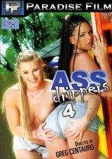 Ass Drippers 4