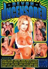 Devon Uncensored