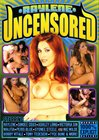 Raylene Uncensored