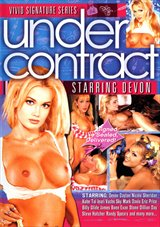 Under Contract:  Devon