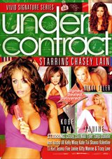 Under Contract:  Chasey Lain
