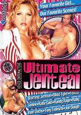 Ultimate Jenteal
