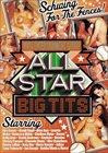 All Star Big Tits