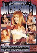 Janine Uncensored