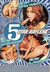 5 Star Raylene