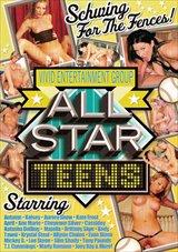 All Star Teens