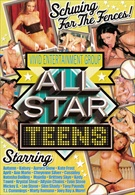 All Star Teens