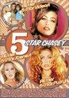 5 Star Chasey