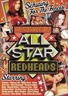 All Star Redheads