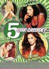 5 Star Cassidey