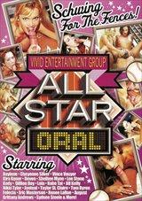 All Star Oral