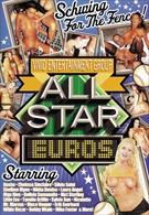 All Star Euros