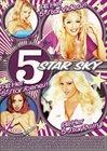 5 Star Sky