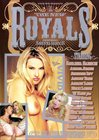 The New Royals:  Savanna Samson