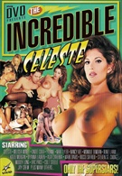 The Incredible Celeste