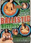 Ballistic Latinas
