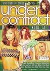 Under Contract:  Kobe Tai