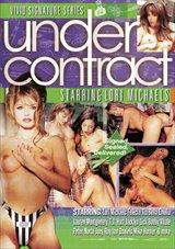 Under Contract:  Lori Michaels