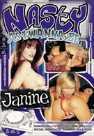 Nasty As I Wanna Be:  Janine