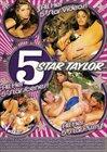 5 Star Taylor