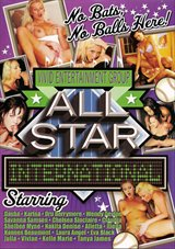 All Star International