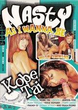 Nasty As I Wanna Be:  Kobe Tai