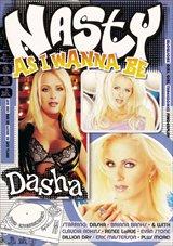 Nasty As I Wanna Be: Dasha