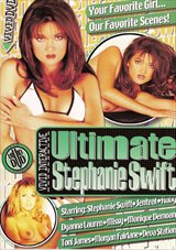 Ultimate Stephanie Swift