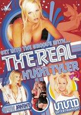 The Real Nikki Tyler