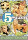5 Star Jenteal