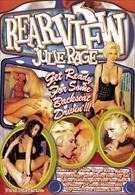 Rearview Julie Rage