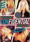 Vivid Girl Confidential Nikki Tyler