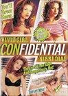 Vivid Girl Confidential Nikki Dial