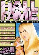 Vivid's Hall Of Fame: Dayton