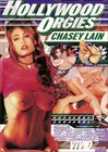 Hollywood Orgies:  Chasey Lain