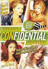 Vivid Girl Confidential Lori Michaels