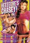 Heeeeere's Chasey