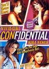 Vivid Girl Confidential Kira Kener
