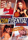 Vivid Girl Confidential Raylene
