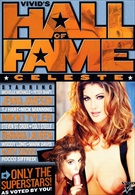 Vivid's Hall Of Fame: Celeste