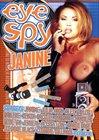Eye Spy Janine