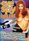 Eye Spy Raylene