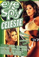 Eye Spy Celeste