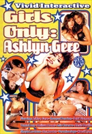 Girls Only:  Ashlyn Gere