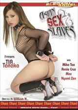 Asian Sex Slaves