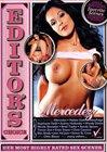 Editor's Choice:  Mercedez