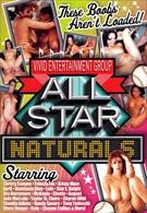 All Star Naturals