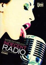 Indecent Radio