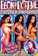 Ebony Extreme: Chelsea Sinclaire