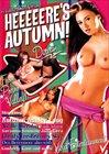 Heeeeere's Autumn